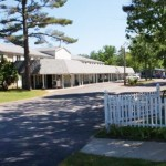 restwood-motel-mi